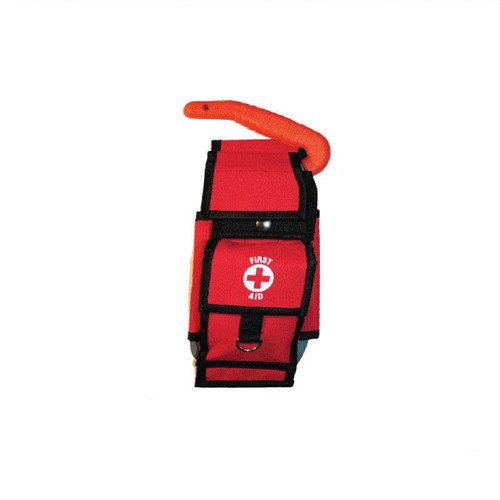 Logger's Tool Pouch #016010