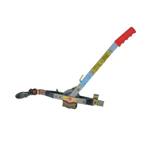 Maasdam 3/4 Ton Rope Puller