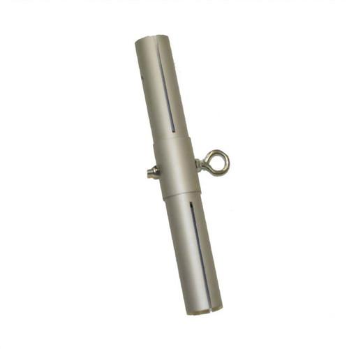 Forester Manual Pole Saw Head W/ Eye Bolt- #Psc