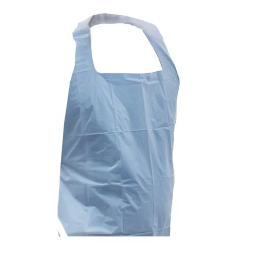 Medline Disposable Aprons - 100 pack