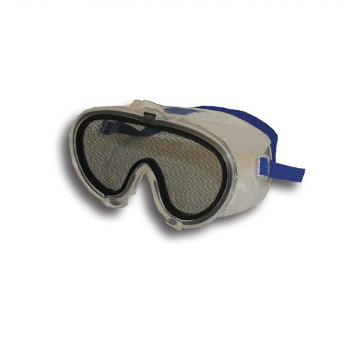 Forester Mesh Goggles