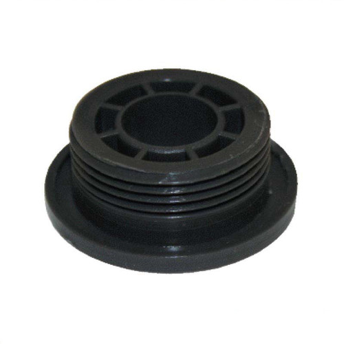 Forester Replacement Husqvarna Oiler Pump Worm Drive Gear - 503-5575-01