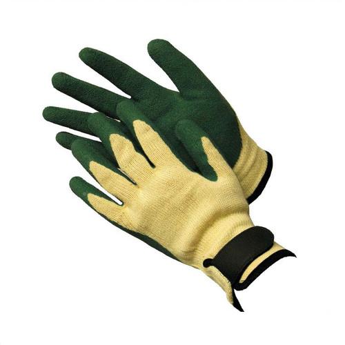 Forester Premium Work Gloves #For08