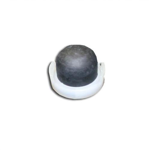Forester Primer Bulb - Fits Briggs & Stratton #494408 - #14551