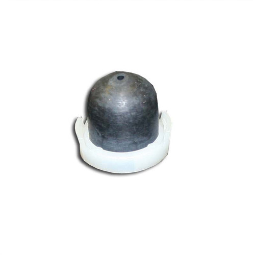 Forester Primer Bulb- Fits Briggs & Stratton #496115 - #14552-10