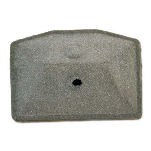 Forester Replacement Poulan Air Filter #For-0242