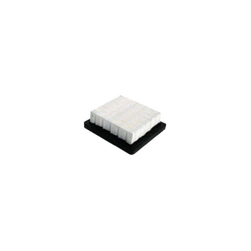 Forester Replacement Tecumseh Air Filter - 36046