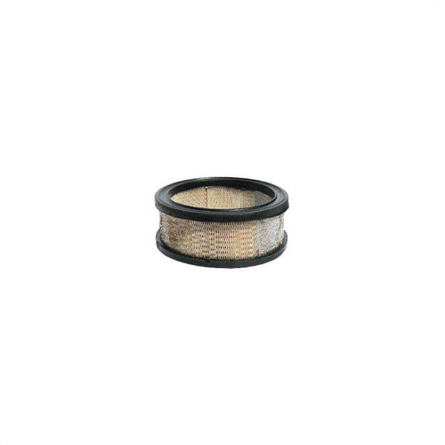 Forester Replacement Kohler Air Filter - 47 083 01