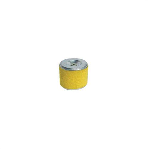 Forester Replacement Honda Air Filter - 17210-ZE2-822