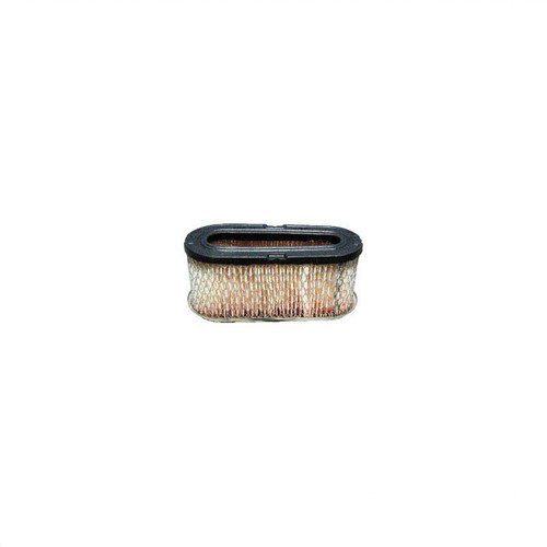 Forester Replacement Briggs & Stratton Air Filter - 494021