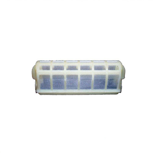 Forester Replacement Air Filter For Stihl(Smooth Filter) - 1123-120-1613