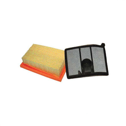Forester Replacement Air Filter Kit For Stihl Ts700 & Ts800