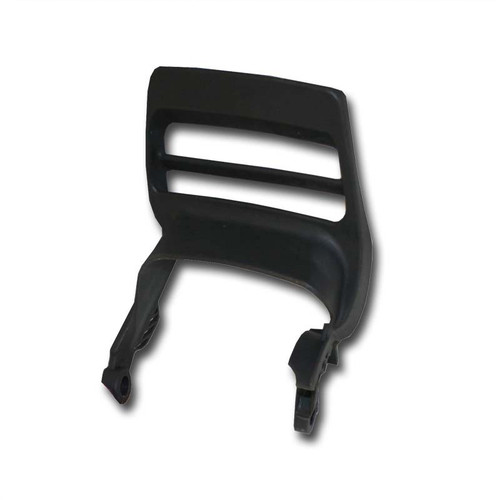 Forester Replacement Brake Handle Guard