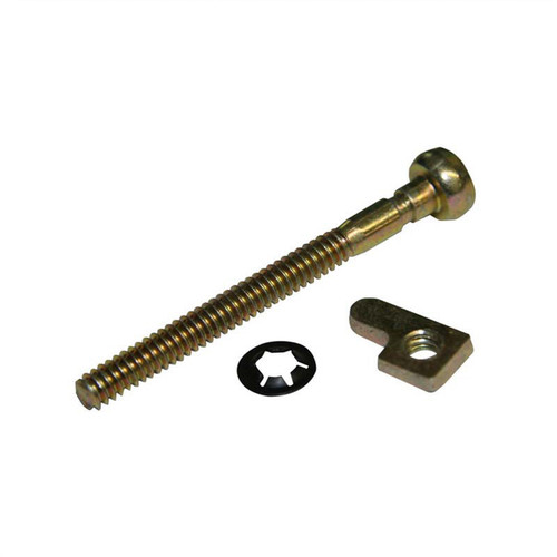 Forester Replacement Chainsaw Adjusted Screw Kit With Instructions - #Fo-0372