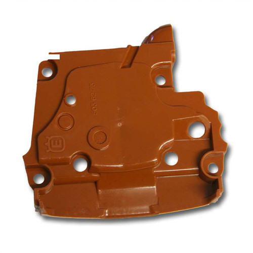 Forester Replacement Chainsaw Plate Fits Husqvarna - 5038272-03