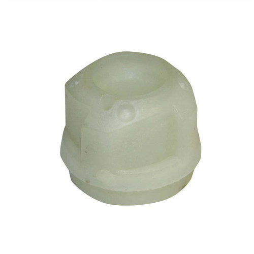 Forester Replacement Chainsaw Starter Hub - #Fo-0373