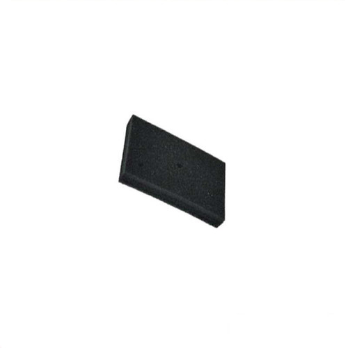 Forester Replacement Filter For Stihl Ts400