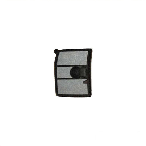 Forester Replacement Filter For Stihl Ts700 & Ts800