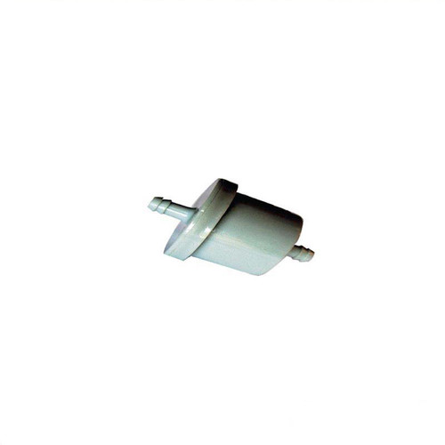 Forester Replacement Fuel Filter #Aei4279b