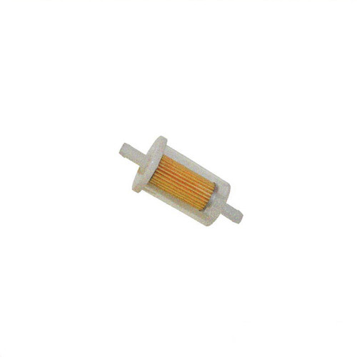 Forester Replacement Briggs & Stratton Fuel Filter - 695666