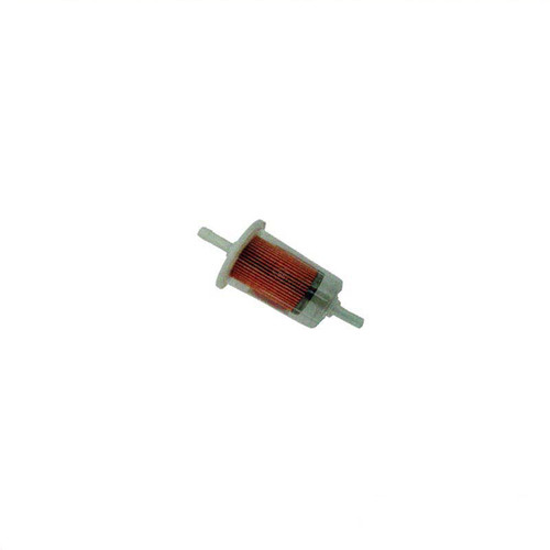 Forester Replacement Kohler Fuel Filter - 80 Micron