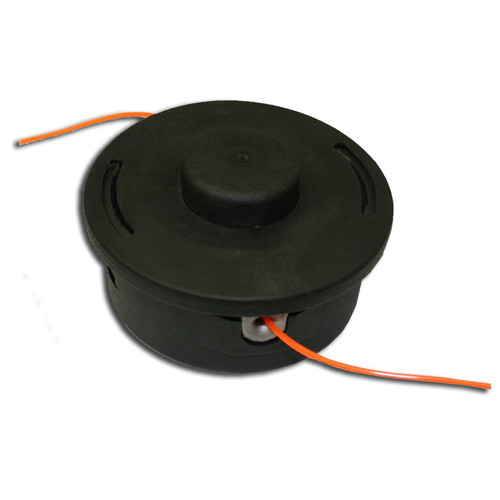 Forester Replacement Head For Stihl - #Forst4002