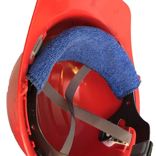 Forester Replacement Helmet Suspension Sweatband
