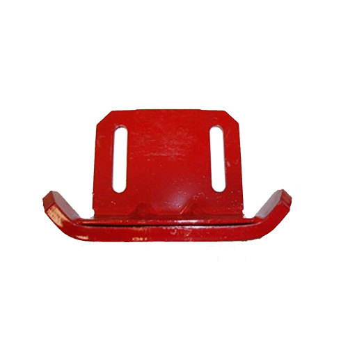 Forester Replacement Toro Skid - 20-2840-01