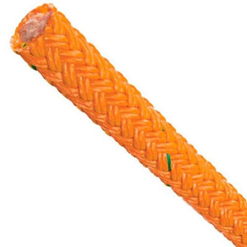 "Samson Stable Braid Rigging Rope - 1/2"""