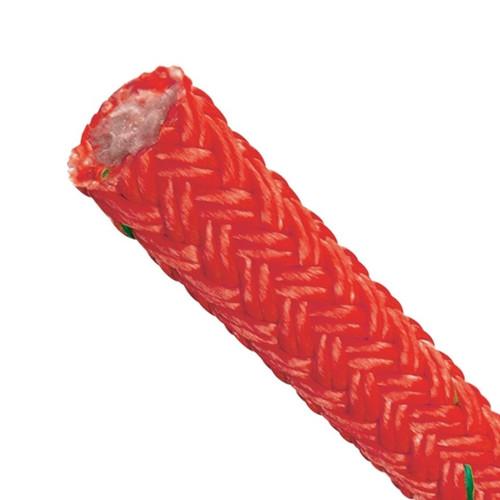 "Samson Stable Braid Rigging Rope - 9/16"""