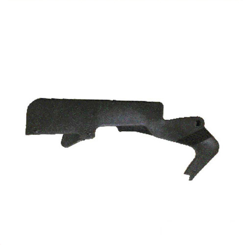 Forester Safety Lock #For-6281