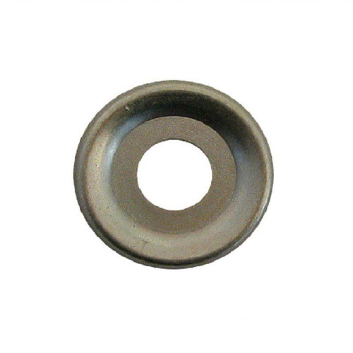 Forester Sprocket Cover Washer #Fo-0182