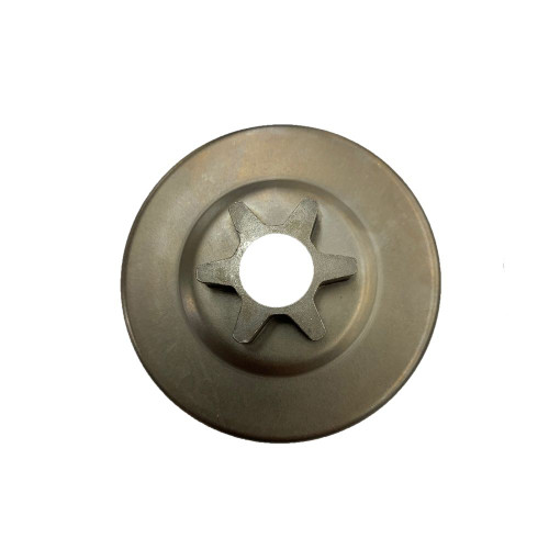 """Forester 3/8"""" Ext Pitch - 6 Tooth - Spur Sprocket - Stihl"""