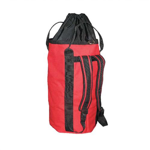 Forester Super Sized Arborist Rope Bag