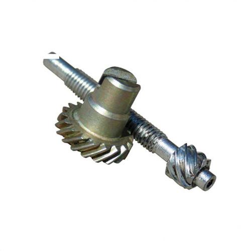 Spur Gear Chain Adjuster #7281402