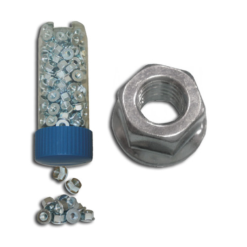 Forester 150 Squeeze-N-Stor Bar Nut Dispenser - Replaces Husqvarna
