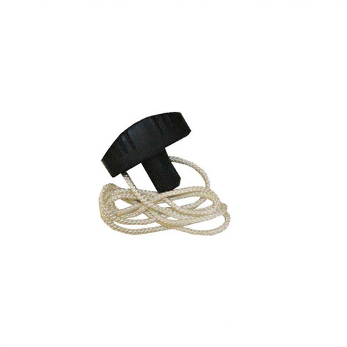 Starter Pull Cord With Handle