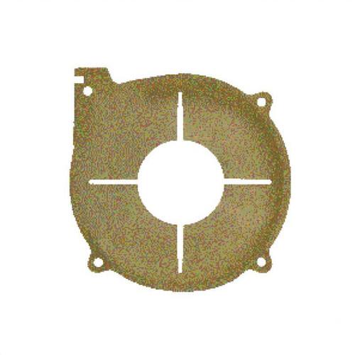 Forester Starter Rewind Spring Cap #For-6099