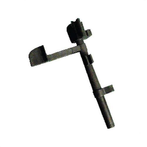 Forester Switch Shaft #Fo-0237