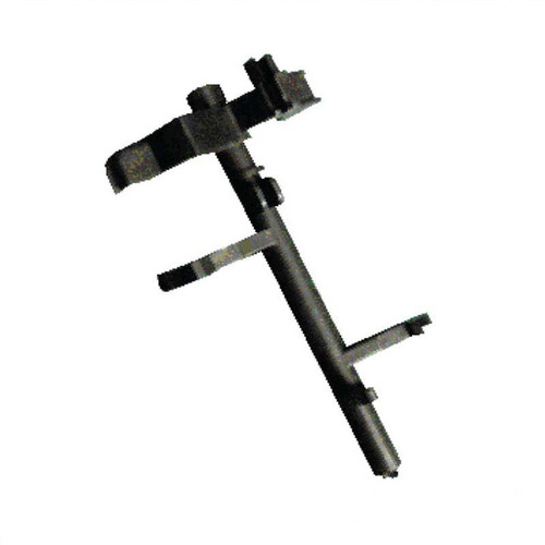 Forester Switch Shaft #Fo-0239