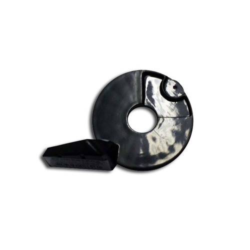 Forester Replacement Mtd Throttle Lever - 946-0876