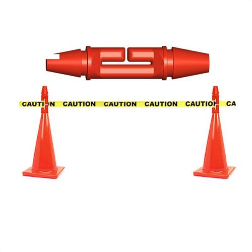 Forester Traffic Cone Accessory