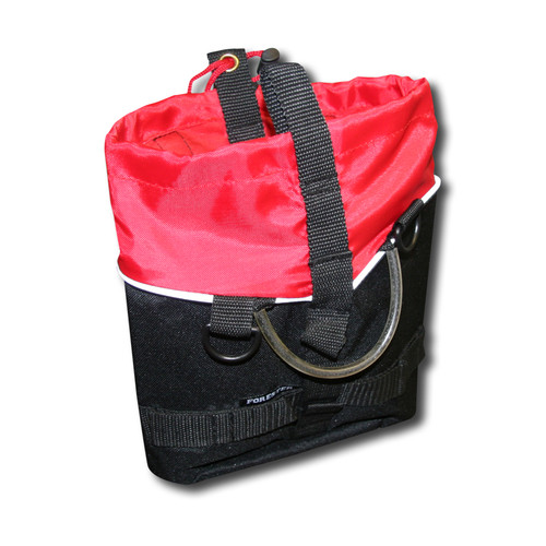 Forester Utility Bag #For2188