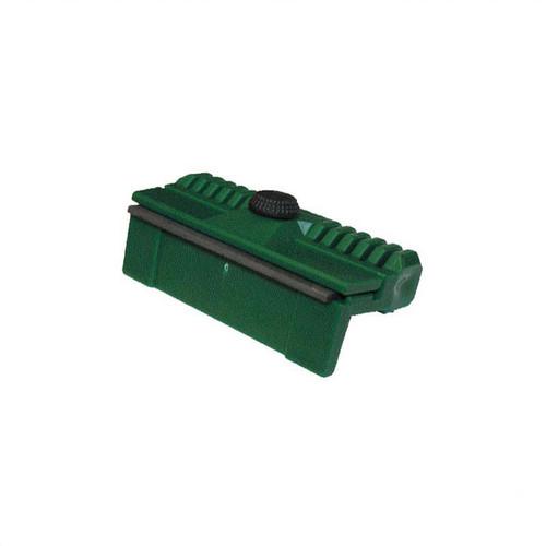 Forester Universal Bar Edge Sharpener - 13025