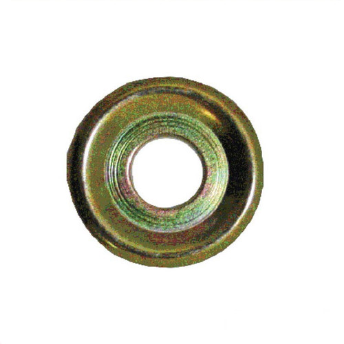 Forester Washer #For-6295