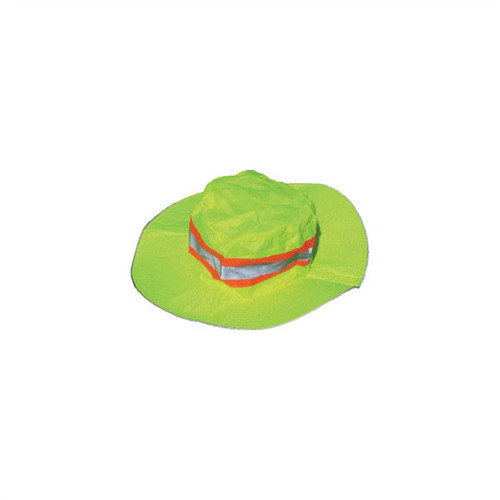 Forester Waterproof Reflective Jungle Hat