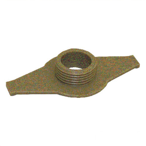 Forester Replacement Husqvarna Worm Gear - 5037561-02