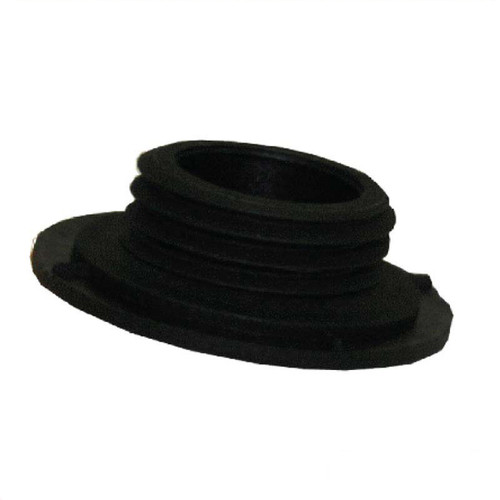 Forester Replacement Husqvarna Worm Gear - 5039129-02