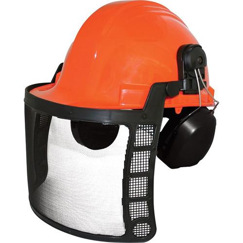 Forester Complete Forestry Helmet System