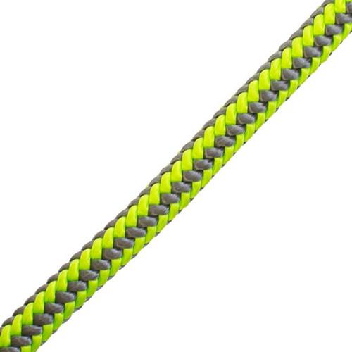 Samson Arbormaster Hawkeye Rope